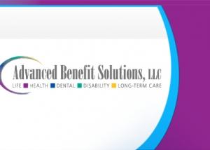 Advanced Benefit Solutions copy