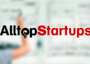 All Top Startups copy