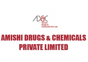 Amishi Drugs & Chemicals copy