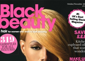 Black Beauty & Hair copy