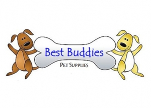 Buddies Pet Supply copy