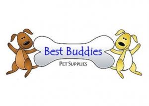 Buddies Pet Supply copy