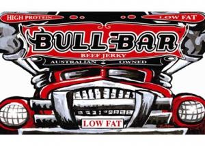 Bullbar Beef Jerky copy