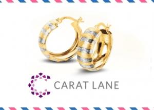 Carat Lane
