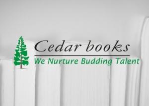 Cedar Books