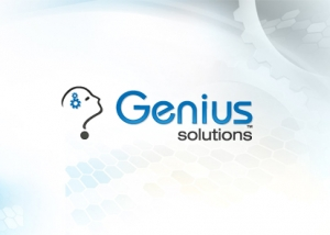 Genius Solutions copy
