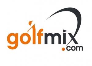 Golf Mix
