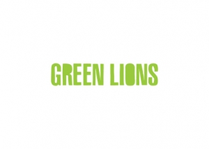 Green Lion Press