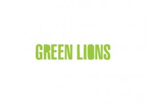 Green Lion Press