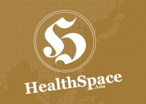 Health Space Asia