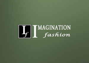 Imagination Fashion Shop