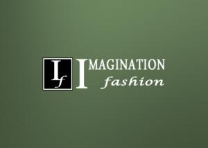 Imagination Fashion Shop