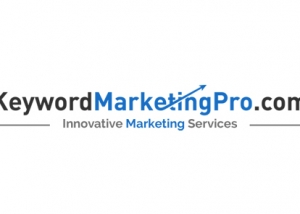 Keyword Marketing Pro