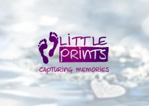 Little Prints copy