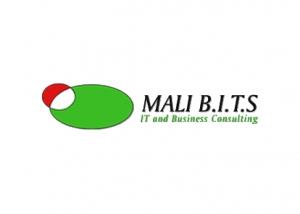 Mali BITS