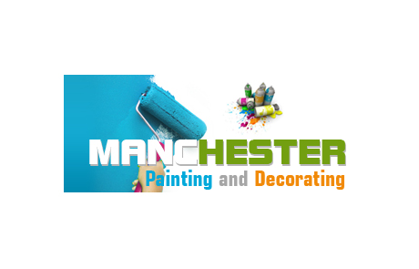 ManchesterDecorating