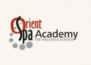 Orient Spa Academy