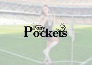 Ponypockets