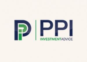 Portfolio Property Investment