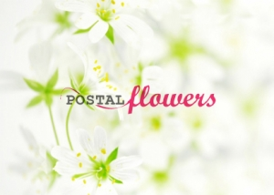PostalFlowers