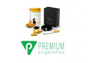 Premiume Cigarette