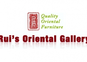 Quality Oriented furniture copy