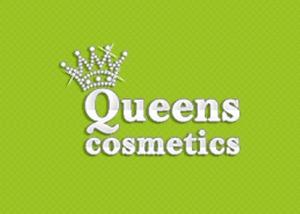 Queens Cosmetics copy