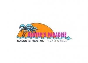 Renters Paradise