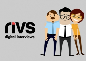 Rivs Software Solutions