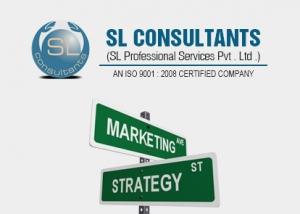 SL Consulatant