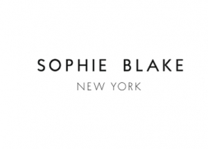 Sophie Blackny