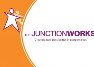 The Junction Works Ltd (TJW)
