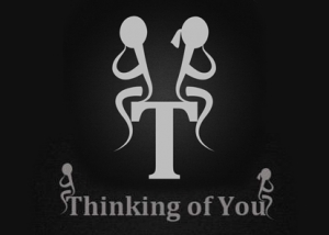 Thinking of You copy