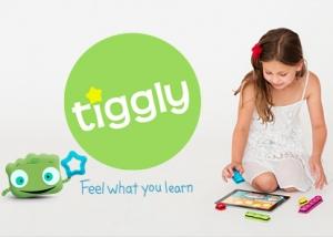 Tiggly
