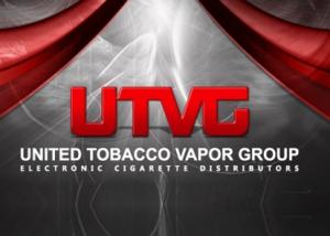 UTVG copy