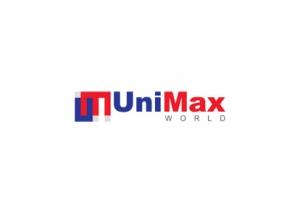 Unimax copy