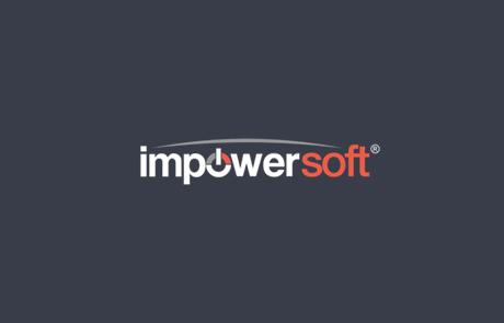 impowersoft