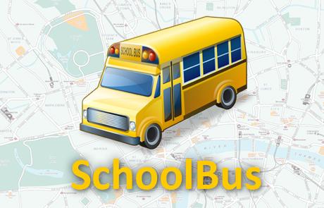 schoolbus copy