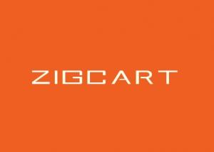 zig Cart